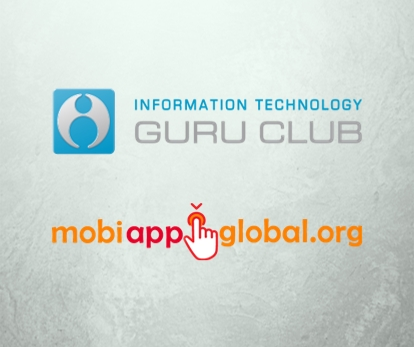 MobiAppGlobal