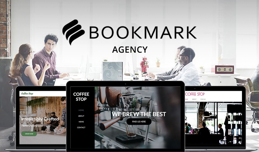 Lifetime access to Bookmark's Agency Program @ $49.00 (regular price $500.00, Save 90%)